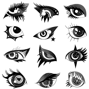 goth_eye_big_pattern_white.png