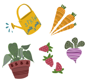 Garden Stickers.png
