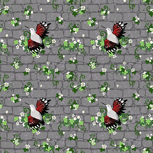 wallcreeper-perfectsquare.png
