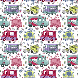icecreamtruckingsmall.png
