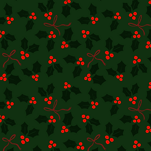 christmas-countdown-holly-2.png
