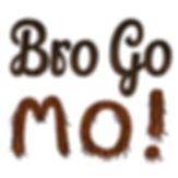 movember2018-brogomo.png