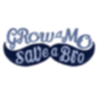 movember2018-growamo.png