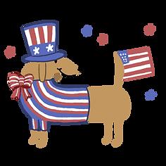patriotic hotdog.png