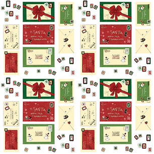 christmasletters-pattern1.png