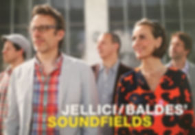 Jellici Baldes Soundfields_edited.jpg