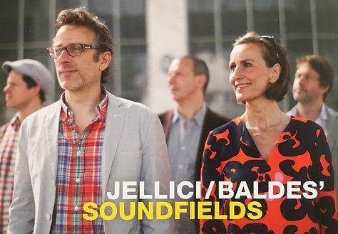 Jellici Baldes Soundfields_edited.jpg