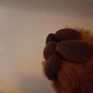 hand hooves pony costume fursuit paws