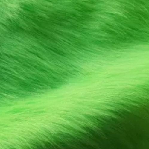 1yd grass green from futrasztuczne