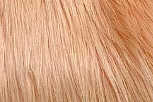 Howl Orange Sherbert Luxury Shag
