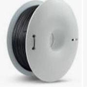 Flex Filament Black 40D Fibrology