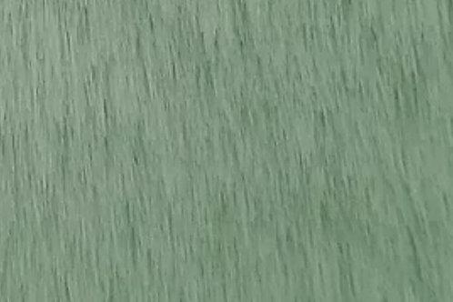 Howl Teddy - Pastel Green