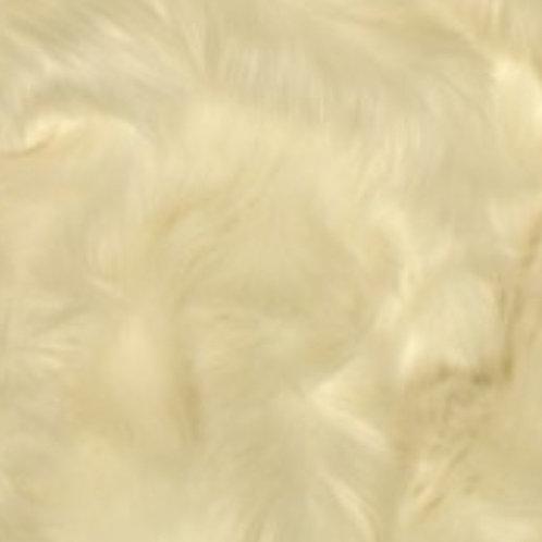 Ivory Ecoshag