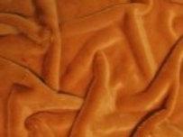 Amber Knit Beaver (lightly creased)