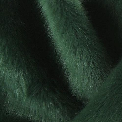 Super luxury ivy green 40mm sleek