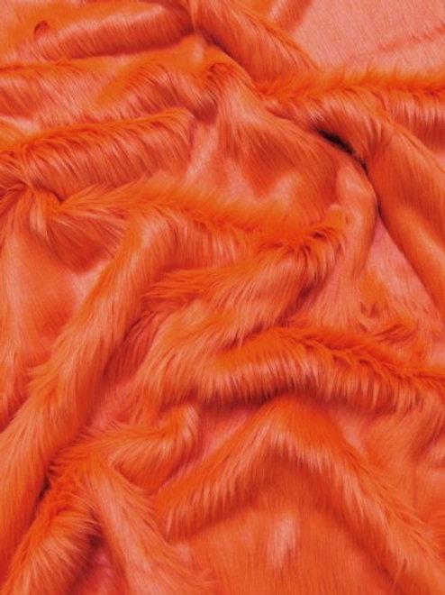 Tangerine Ecoshag