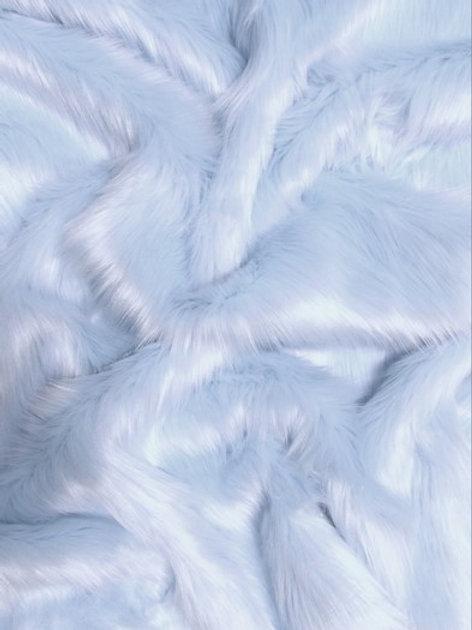 Baby Blue Ecoshag
