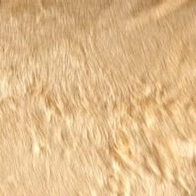 Camel Luxury Shag