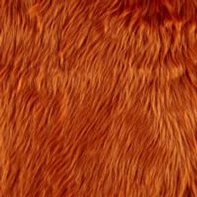 Amber Luxury Shag