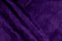 Purple Luxury Shag