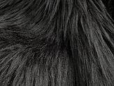 black__luxury_shagpile_2_304181380.jpg