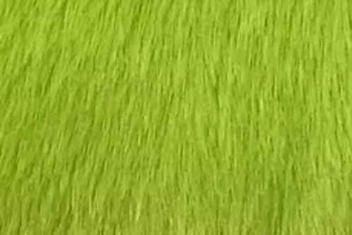 Howl Teddy - UV Spring Green