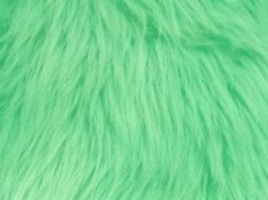 Mint Ecoshag