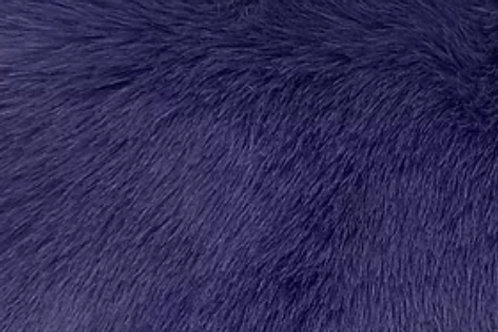 Howl Teddy - Berry Purple