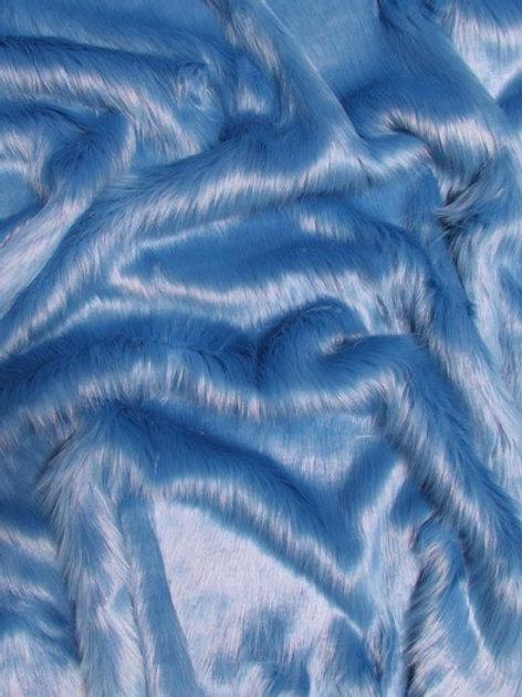 Cobalt Blue Ecoshag