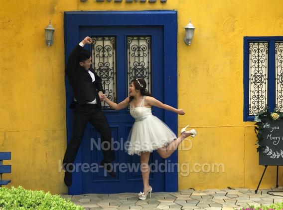 korea prewedding review - noblessesmd46.