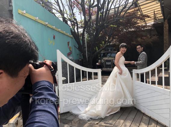 korea prewedding review - noblessesmd52.