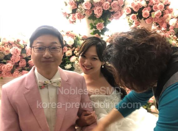 korea prewedding review - noblessesmd66.