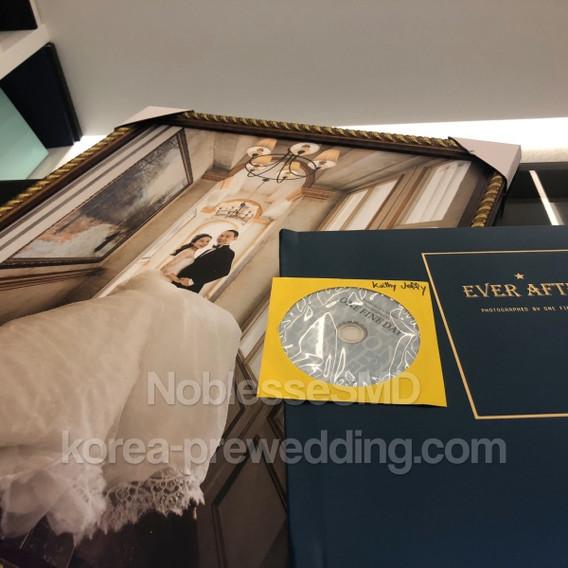 korea prewedding review - noblessesmd26.