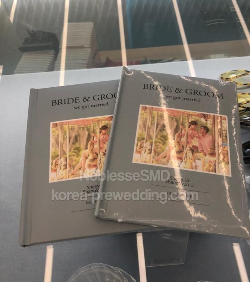 korea prewedding review - noblessesmd22.
