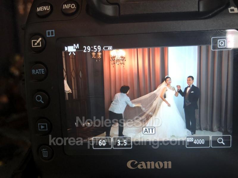 korea prewedding review - noblessesmd57.