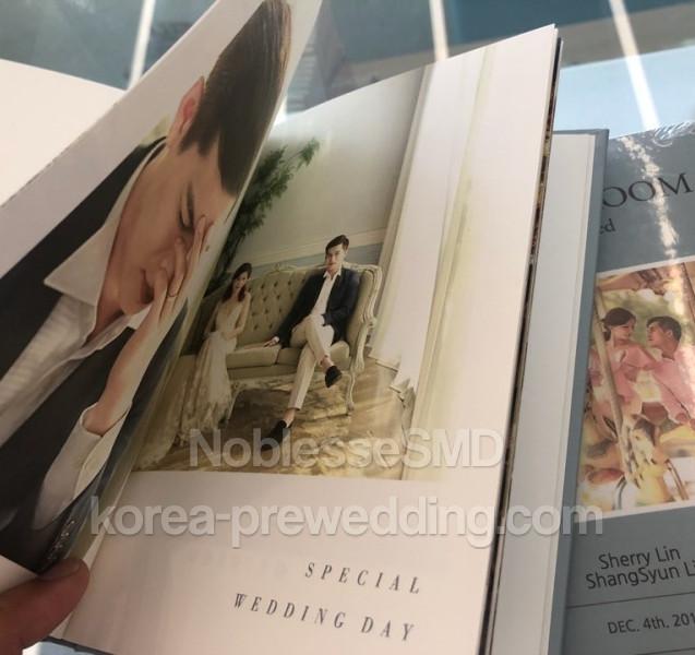 korea prewedding review - noblessesmd21.