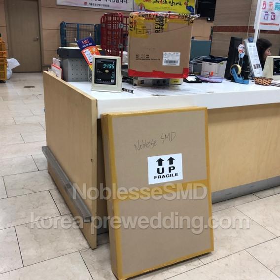 korea prewedding review - noblessesmd25.