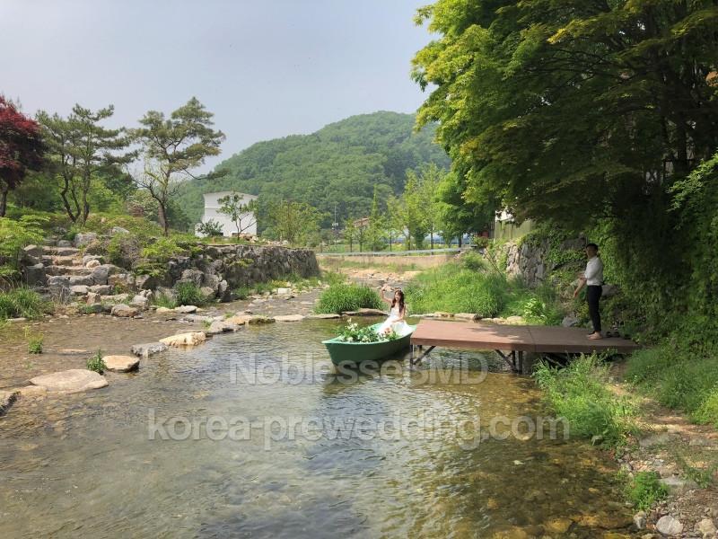 korea prewedding review - noblessesmd34.