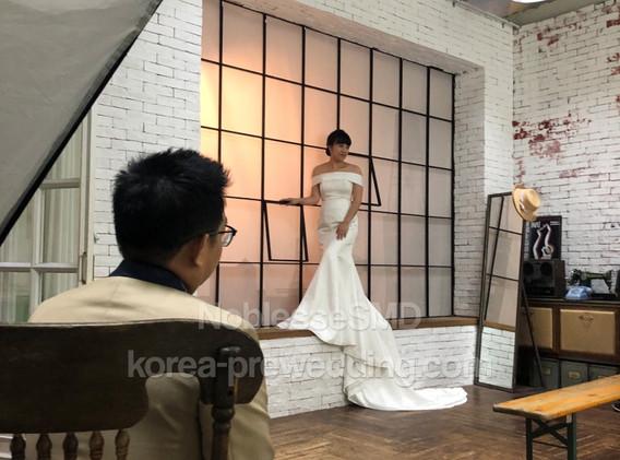 korea prewedding review - noblessesmd48.