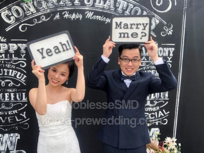 korea prewedding review - noblessesmd73.