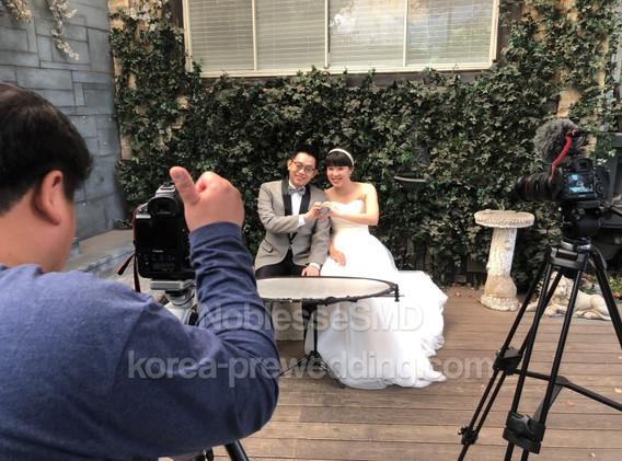 korea prewedding review - noblessesmd51.