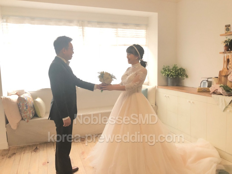 korea prewedding review - noblessesmd50.