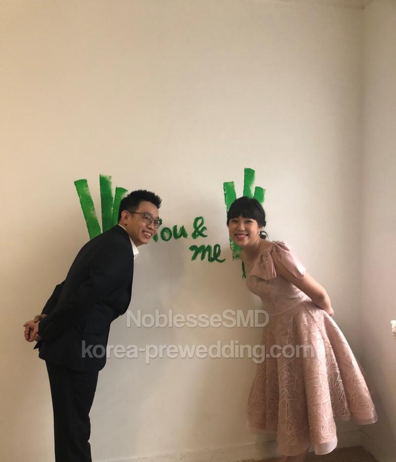 korea prewedding review - noblessesmd49.