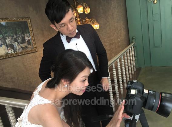 korea prewedding review - noblessesmd37.