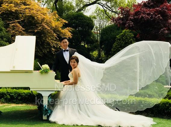 korea prewedding review - noblessesmd45.