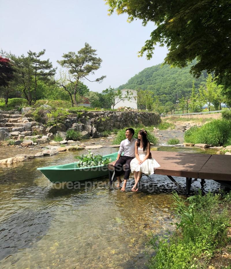 korea prewedding review - noblessesmd33.