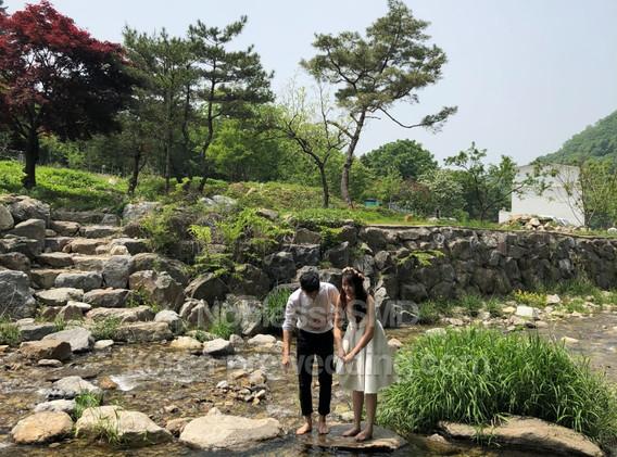 korea prewedding review - noblessesmd32.
