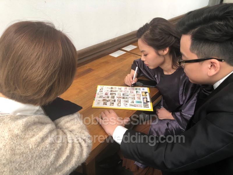 korea prewedding review - noblessesmd77.