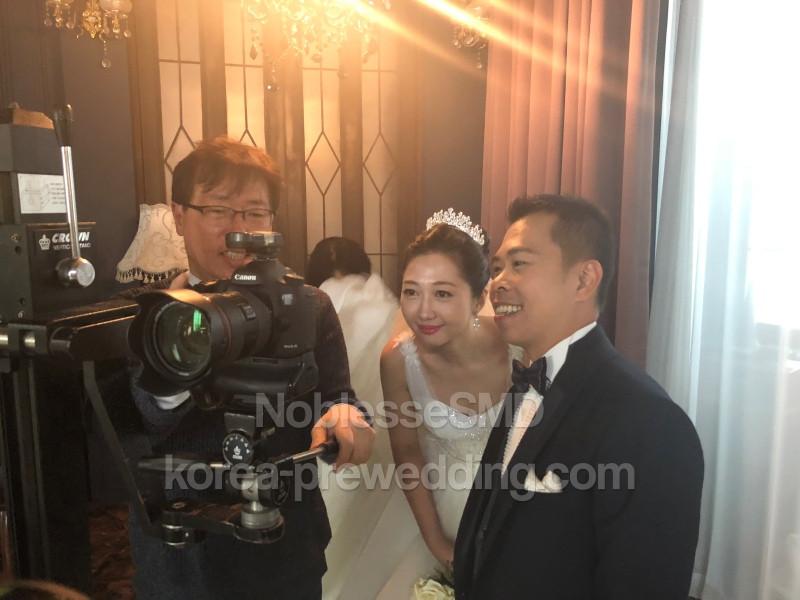 korea prewedding review - noblessesmd56.