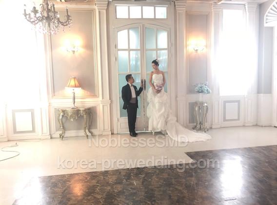korea prewedding review - noblessesmd55.